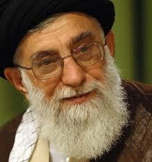 AliKhamenei